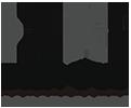 Dan Uys Consulting Logo